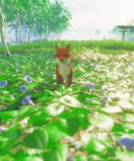 Ghost of Tsushima_20200725233334
